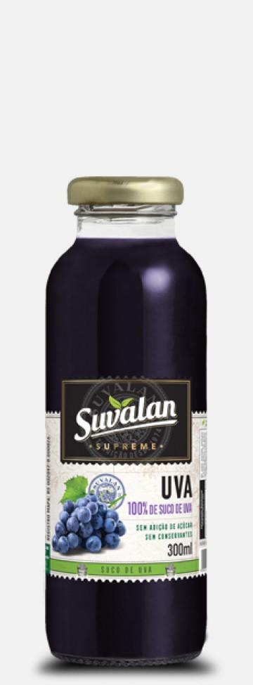 Suvalan Supreme-Uva
